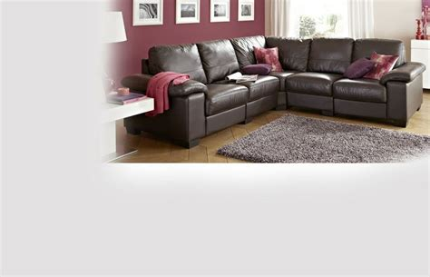 dfs linea sofa linea dfs 163 900 sofa sunroom pinterest leather