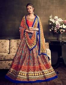 lengha choli 2016 2016 latest colorful ghaghra choli buy online latest