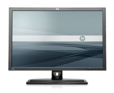 best 30 monitor hp zr30w 30 inch s ips lcd monitor reviews best keyboards