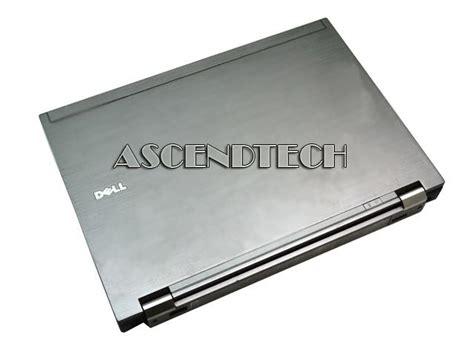 Card Reader M Tech X3 2gb ddr3 320gb hdd win 7 dell latitude e6410 14 quot i5 540m
