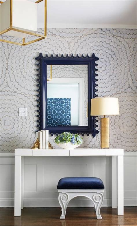 foyer mirror ideas 16 entryway ideas how to decorate your entryway style