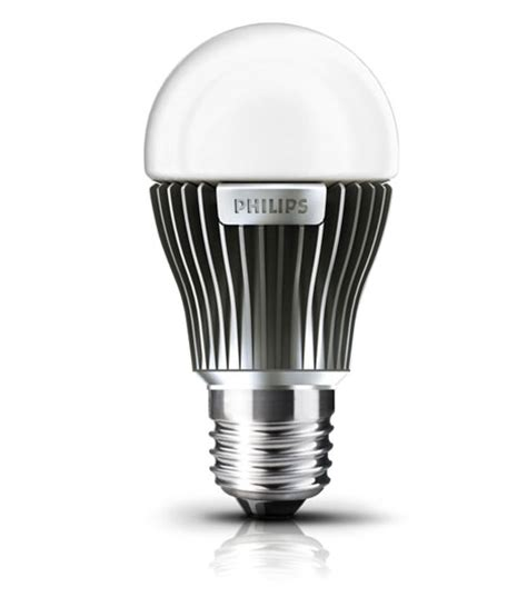 Led Light Bulb Technology Led Light Design Philips Led Lights In India Led Outdoor Lights Philips Advance Ballast Led