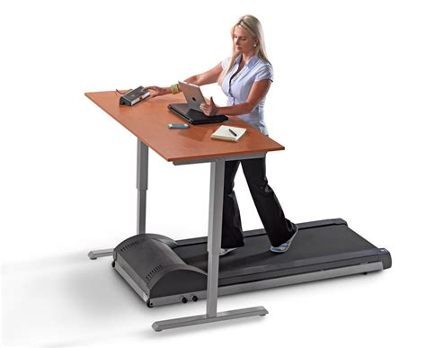 treadmill workstations workwell investments