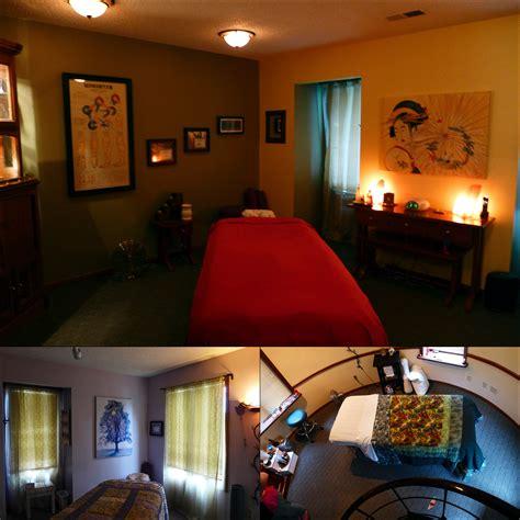 spa themed bedroom decorating ideas spa themed room decor massage room decor on pinterest 5 spa room decor ideas home