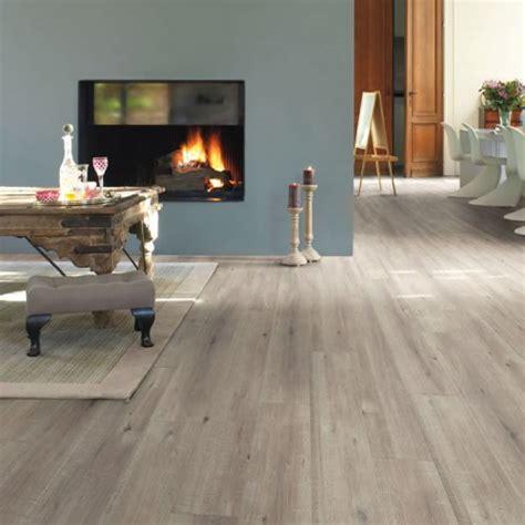 aquaguard flooring reviews lamelparket of laminaat interieur inrichting interieur