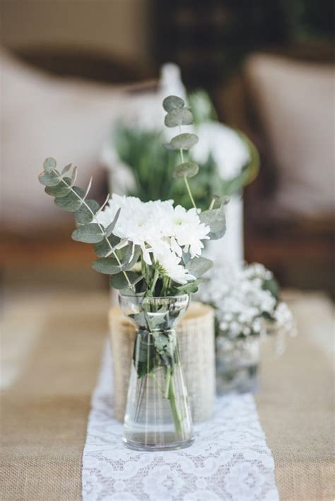 Relaxed Rustic Johannesburg Wedding {YeahYeah Photography