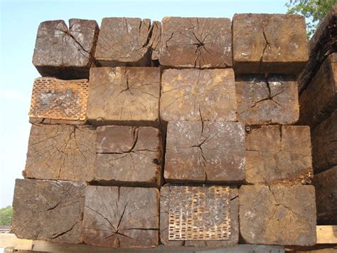 where to buy repurposed railroad ties outdoors