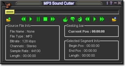 download mp3 cutter with crack download power mp3 cutter crack fundersec