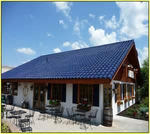 Home Depot Kitchen Backsplash Tile by Solar Roof Tiles Home Design Ideas