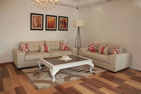 davaus net salon moderne marocain design avec des