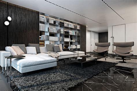 indian interior design ideas for dramatic warm atmosphere interior trend dark colour palette contemporary