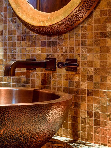 spanish style bathrooms pictures ideas amp tips from hgtv best mexican tile bathroom designs remodeling countertop