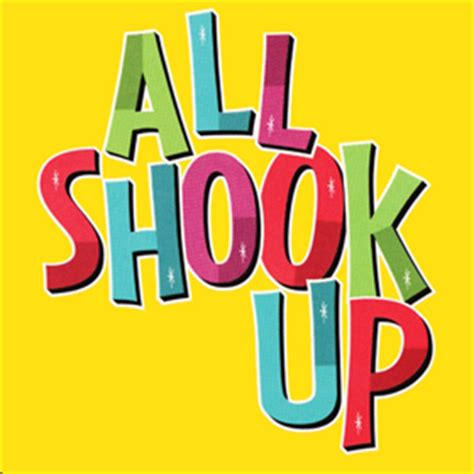 all shook up the moonlight hitheater gets all shook up matters of grey