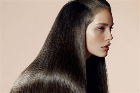 Perawatan Alami Untuk Rambut Perawatan Alami Untuk Rambut Rontok 10 perawatan rambut alami untuk rambut indah berkilau facetofeet