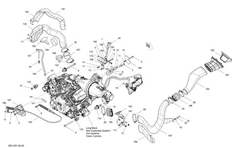 can am parts diagram what s this purpose can am commander forum