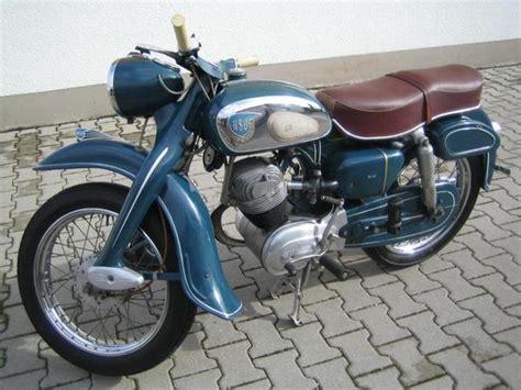 Oldtimer Motorrad Gesucht by Oldtimer Motorr 228 Der Nsu 187 Oldtimer Klassiker