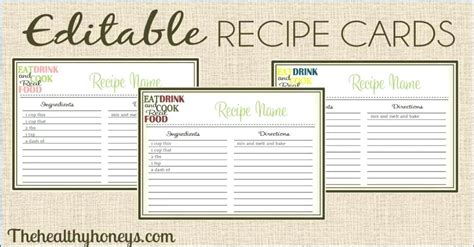 3 x 5 card template for open office 3 215 5 recipe card template cat printable blank cards pet