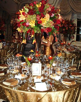 tablescape definition tablescapes gold tablecloth and the cardinals on pinterest
