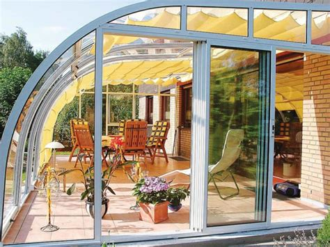 Gartenpavillon Wasserdicht by Gartenpavillon F 252 R Einen Privaten Ercholungsort Im Garten