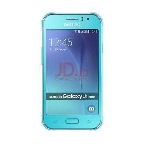 Caseology For Samsung Galaxy J1 Ace Grey List jual samsung galaxy j1 ace j110 biru best combo