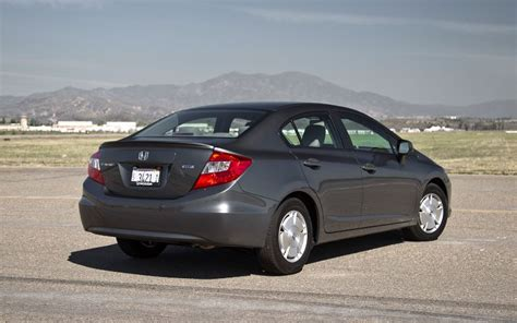 honda civic crowned top honda civic and toyota corolla top compact sales charts in