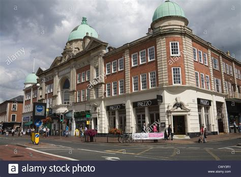 houses to buy in tunbridge wells royal tunbridge wells kent england uk opera house built 1902 became stock photo