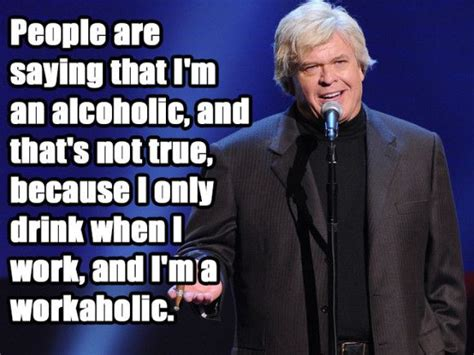 Ron White Memes - ron white on alcoholism funny people pinterest it is