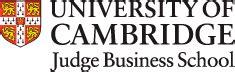 Cambridge Mba Open Day by Cambridge Judge Business School Mba