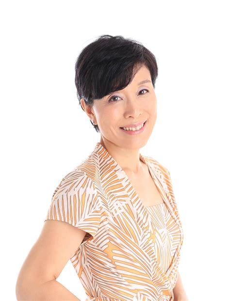 jp profile 札幌 ホメオパシー イメージトレーニング ポテンシャルジーニアス 井藤美恵子 インタビューセッション プロフィールマガジン