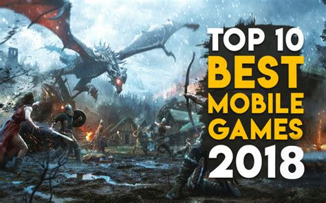 what is the best android android games what are the best android games 2018