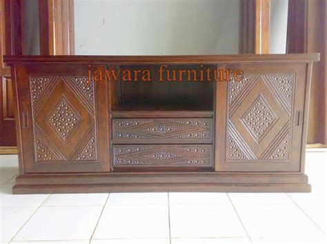 Sofa Santai Semarang 33 best images about wood furniture on models modern sofa and tvs