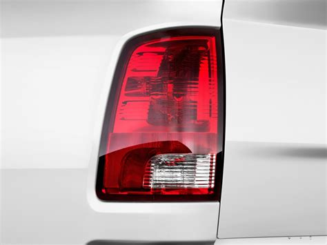 2014 ram tail lights 2014 ram 1500 pictures photos gallery green car reports