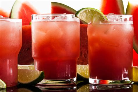 watermelon margarita recipe watermelon margarita recipe chow com