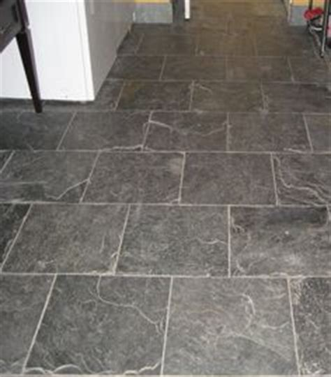 1000 images about ostrich grey quartzite ploished on pinterest ostriches grey and slate
