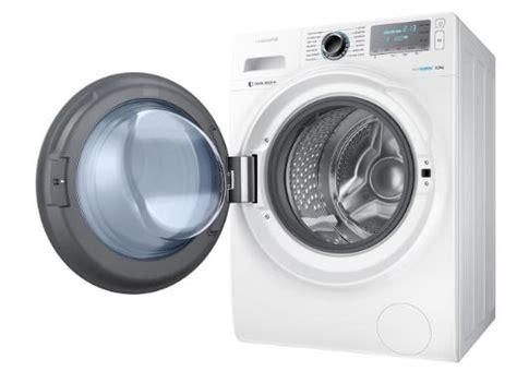 Mesin Cuci 1 Tabung Front daftar harga mesin cuci samsung 1 tabung hari ini mei 2018 terbaru harga mesin cuci 2018