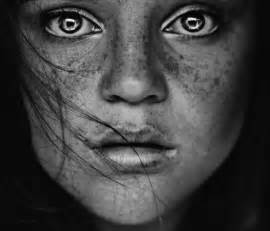 Best Lighting For Makeup Artists 1000 Images About Faces On Pinterest Rhinoplasty Megan Fox Face And Freckles