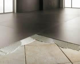 pavimenti in vinile simil legno pavimenti in vinile simil legno pavimenti in legno prezzi
