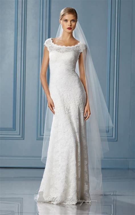 wedding gowns for woman in their forites 20 lace wedding dresses for romantic brides style motivation
