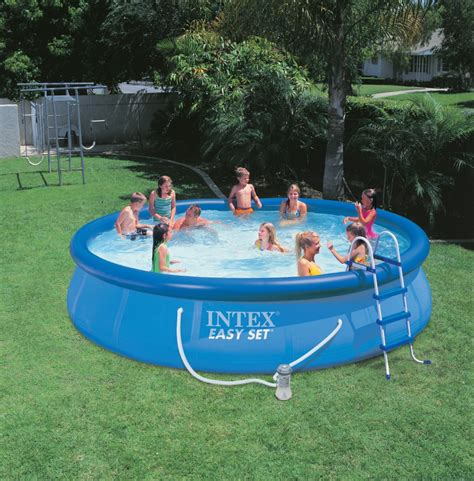 adult inflatable swimming pools best selling large inflatable adult plastic swimming pool