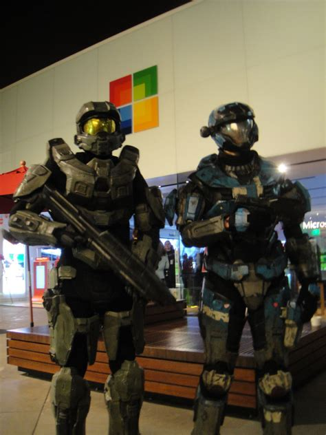master chief  cool master chief
