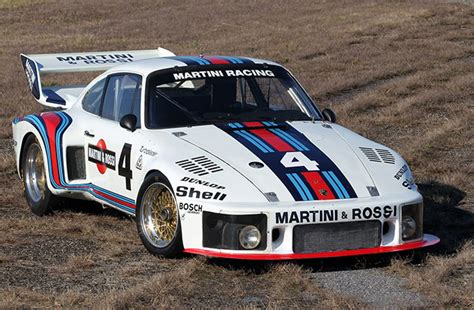 martini porsche jazz jazz amazing lot of porsches going to auction