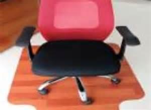 L Desk Chair Mat Chair Mats For Plush Carpet Elizabethhorlemann