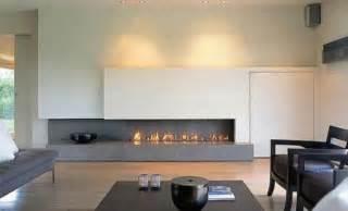 gaskachel verwarming effici 235 nt en milieuvriendelijk je