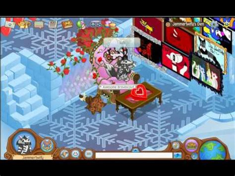 Animal Jam Giveaway 2017 - animal jam giveaway 2017 closed giveaway winner coming soon youtube