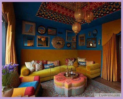 moroccan home decor cheap moroccan home decor ideas home
