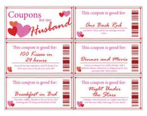Wedding Favors Market Coupon Code by Popular Items For Husband On Etsy