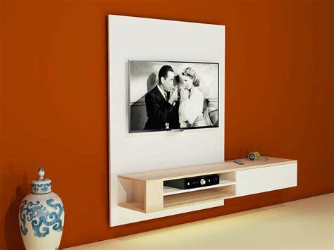 tv meubel maken tekening bouwtekening tv kast zelf een hangend tv meubel maken