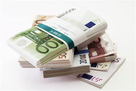 geld zuhause verdienen heimarbeit geld verdienen in heimarbeit als produkttester hohe