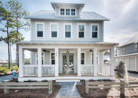 best 25 charleston house plans ideas on