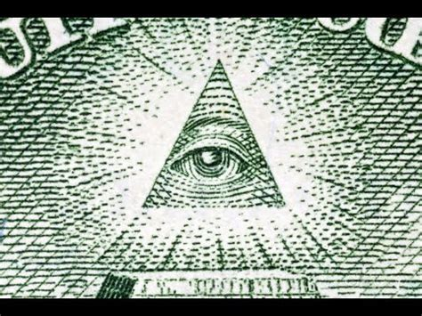 is illuminati real is the illuminati real